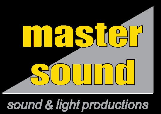 MasterSound B.V